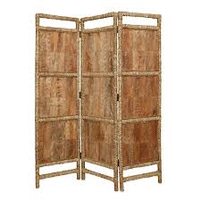 cloth room dividers 28 room dividers fabric roomdividersnow fabric room divider