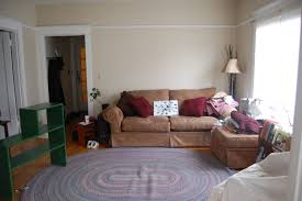 college apartment living room ideas rddaiqfz with college