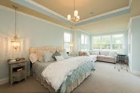 bedroom awesome bedroom lighting fixtures kitchen ceiling light