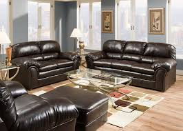 furniture simmons sofa review loveseats cheap simmons sofa