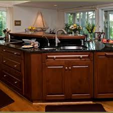recycled kitchen cabinets for sale luxury used kitchen cabinets for sale nj gl kitchen design