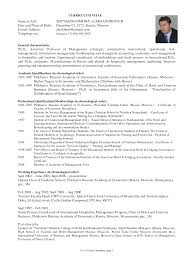 sle resume for masters application 2017 sle resume esl student 28 images 100 100 pta resume sle esl