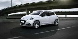 peugeot hatchback cars most economical petrol and diesel cars on sale carwow