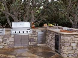 Outdoor Kitchens Pictures Designs by Outdoor Kitchens Dallas Outdoor Kitchen Kitchen Design Outside