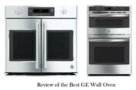Ge Wall Ovens Microwave bo Review The Best Wall Oven Ge Wall