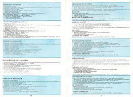zodiac mki u0026 mkii owners manual ribnet forums