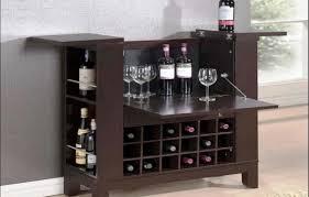 bar home bar designs corner bar cart black wine bar cabinet wall