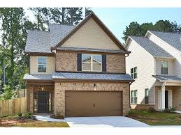homes for sale in the meadowcreek high district