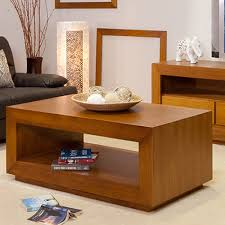 Timber Bedroom Furniture Sydney Tassie Oak Elke Coffee Table Wooden Furniture Sydney Timber