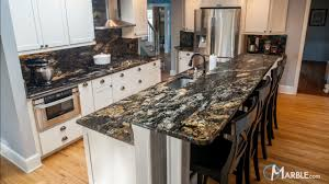 kitchen island manufacturers granite countertop custom kitchen cabinet manufacturers cracked