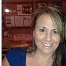 Progressive Insurance Adjuster Tina Rozmeski Rozmeski Twitter
