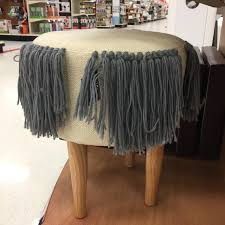 off the rack nate berkus for target winter 2016 collection the