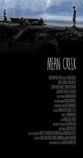 mean creek 2004 full cast u0026 crew imdb