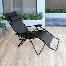 Zero Gravity Patio Lounge Chairs Chaise Lounge Chairs At Walmart Home Chair Decoration