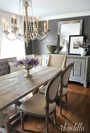 rustic dining room decorating ideas rustic dining room decorating ideas jerelia co