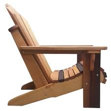 Adarondak Chair Adirondack Chairs Oregon Patio Works Products