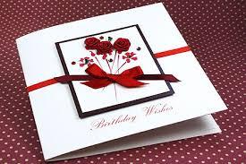 birthday cards lotusartstudio co uk