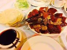 d騅idoir cuisine duck king 119 photos 140 reviews dim sum 880 river rd