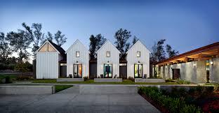 100 net zero home plans deltec homes renew collection