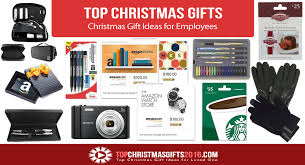 top christmas gifts for best christmas gift ideas for employees 2017 top christmas gifts