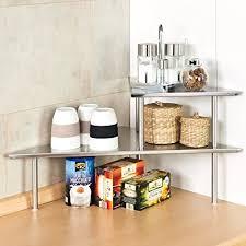 mensola portaspezie emejing mensola angolare cucina pictures home interior ideas