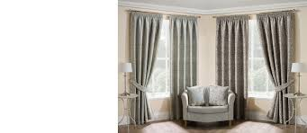 Curtain Shops In Stockport Linen Bedding Discount Bedding Sale Yorkshire Linen