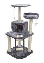 cat trees scratching posts cat furniture cat condo outdoor fun