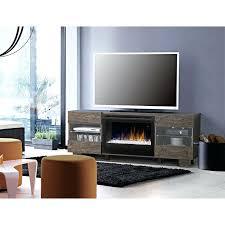 Media Electric Fireplace Media Electric Fireplace Media Electric Fireplace Costco U2013 Bowbox