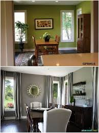 Dining Room Makeover Reveal Life On Virginia Street - Dining room makeover pictures
