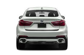 bmw x6 color options 2016 bmw x6 price photos reviews features