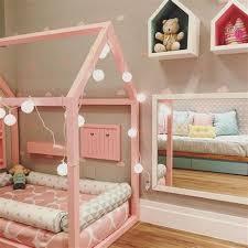 chambre bébé montessori ambiance chambre bebe garcon 4 1001 id233es pour am233nager une
