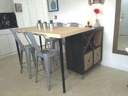 fabriquer un meuble de cuisine fabriquer un meuble de cuisine cheap cuisine with cuisine d t