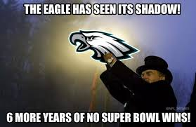 Super Bowl Sunday Meme - 17 best eagles patriots memes leading into super bowl lii sportige
