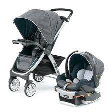 Evenflo High Chair Recall Eddie Bauer Car Seat Stroller Combo Idea Evenflo Chase Car Seat