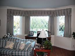 shabby chic living room curtains great shabby chic living room in