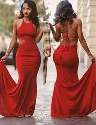 best 25 red prom dresses ideas on pinterest long prom dresses