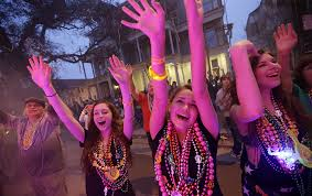 mardi gras trinkets mardi gras denver 2017 everything you need to celebrate