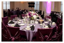 wedding chair covers rental rent wedding chair cover save money simply