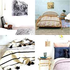 home decoration items fabulous home decor items lifestyle lily ideas y ideas as elle