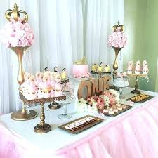 the sea decorations 60th birthday table decorations ideas the sea party helena