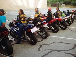 West Virginia travel divas images Speed divas d c area 39 s women only motorcycle club wtop jpg