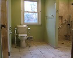 handicap accessible bathroom design 149 best bathroom remodel images on bathroom ideas