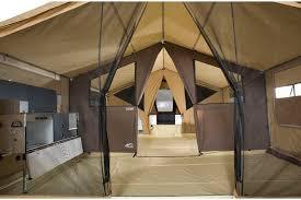 meuble cuisine caravane meuble cuisine caravane meuble pour fourgon amenage with