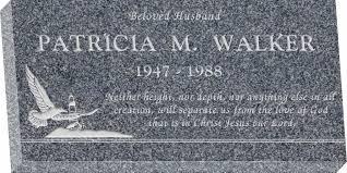 design a headstone scenic headstone designs honor