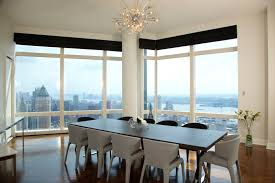 sky high living inside the penthouses of 10 of manhattan u0027s