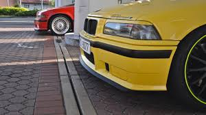 Bmw M3 Yellow 2016 - 2x bmw m3 brutal sound drifts and accelerations youtube