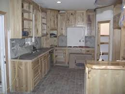 Kitchen Cabinets Baton Rouge - cypress cabinets by cypresswoodworker lumberjocks com