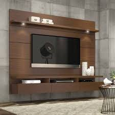 tv wall cabinet tv wall cabinet tv cabinet tv cabinetfiguring out the key aspects