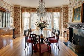 top home decorating blogs top home decorating blogs simple interior decor blogs exquisite