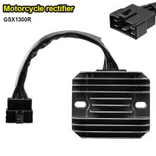 compare prices on suzuki regulator rectifier online shopping buy